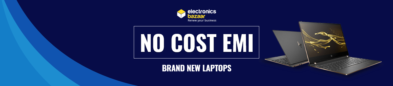 Brand New Laptops