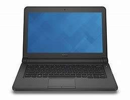 Refurbished laptops & desktops - REFURBISHED DELL LATITUDE 3350 (CORE I3 5TH GEN/4GB/500GB/WEBCAM/13.3''/DOS)
