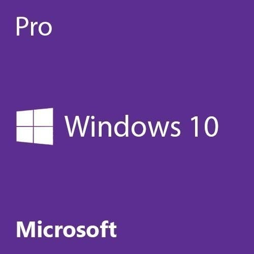 Refurbished laptops & desktops - Win 10 pro for Refurbished PC