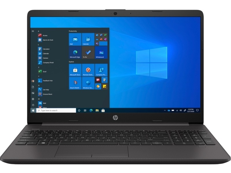 Refurbished laptops & desktops - HP BZ NB 250 G8 i5-1135G7/8GB DDR4/1TB/Win10 Home