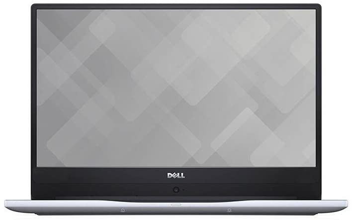 Refurbished laptops & desktops - DELL REFURBISHED INSPIRON 14 7460/ 7TH GEN CI5-7200U/ 8GB/ 1TB/ 2GB/ WIN 10/ 14.0-INCH FHD
