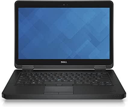 Refurbished laptops & desktops - Refurbished Dell Latitude E5440 (Core I3 4TH Gen/4GB/500GB/Webcam/14''/DOS)