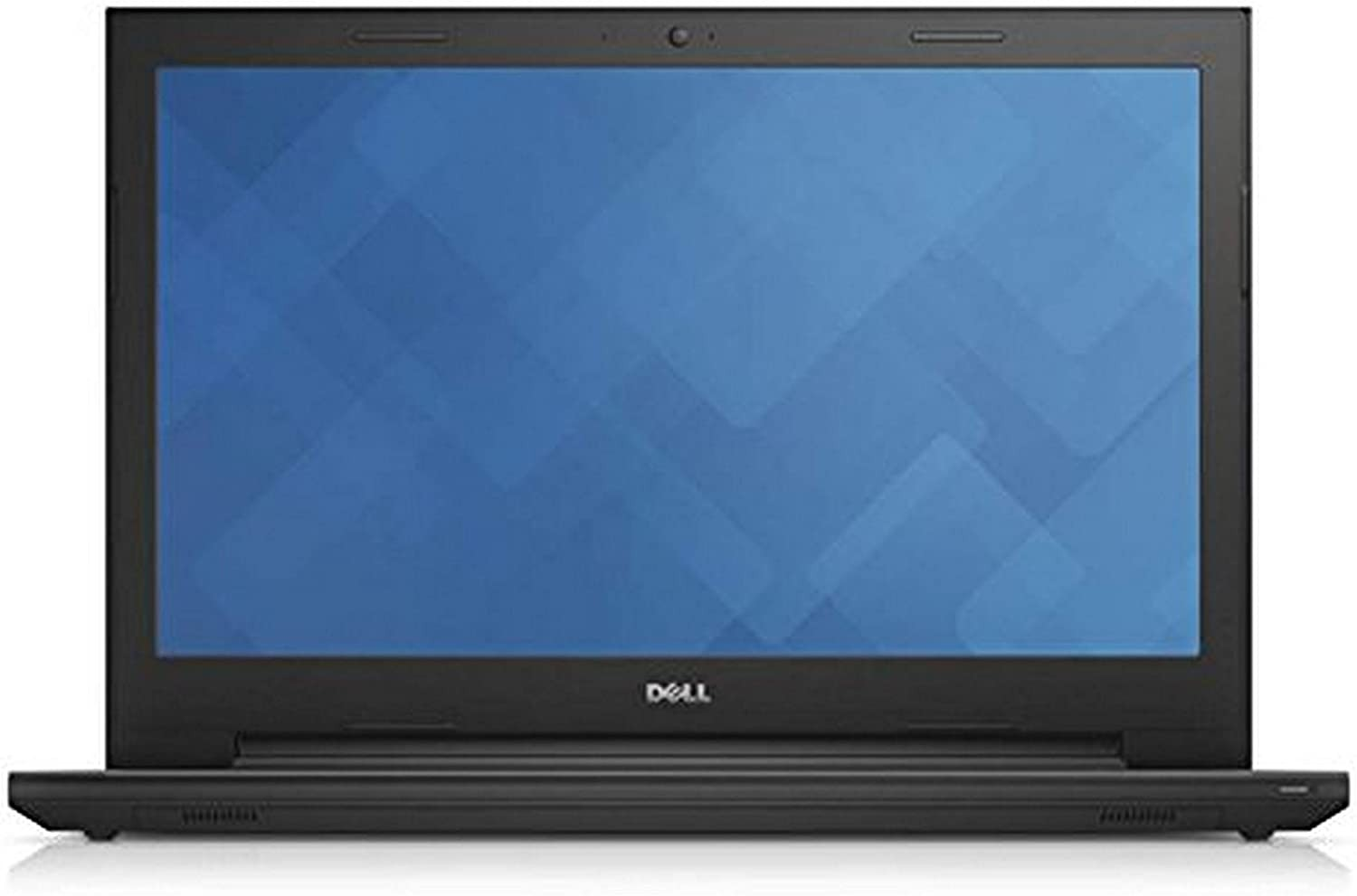 Refurbished laptops & desktops - REFURBISHED DELL INSPIRON 3543 (CORE I5 5TH GEN/4GB/640GB/WEBCAM/15.6''/DOS)