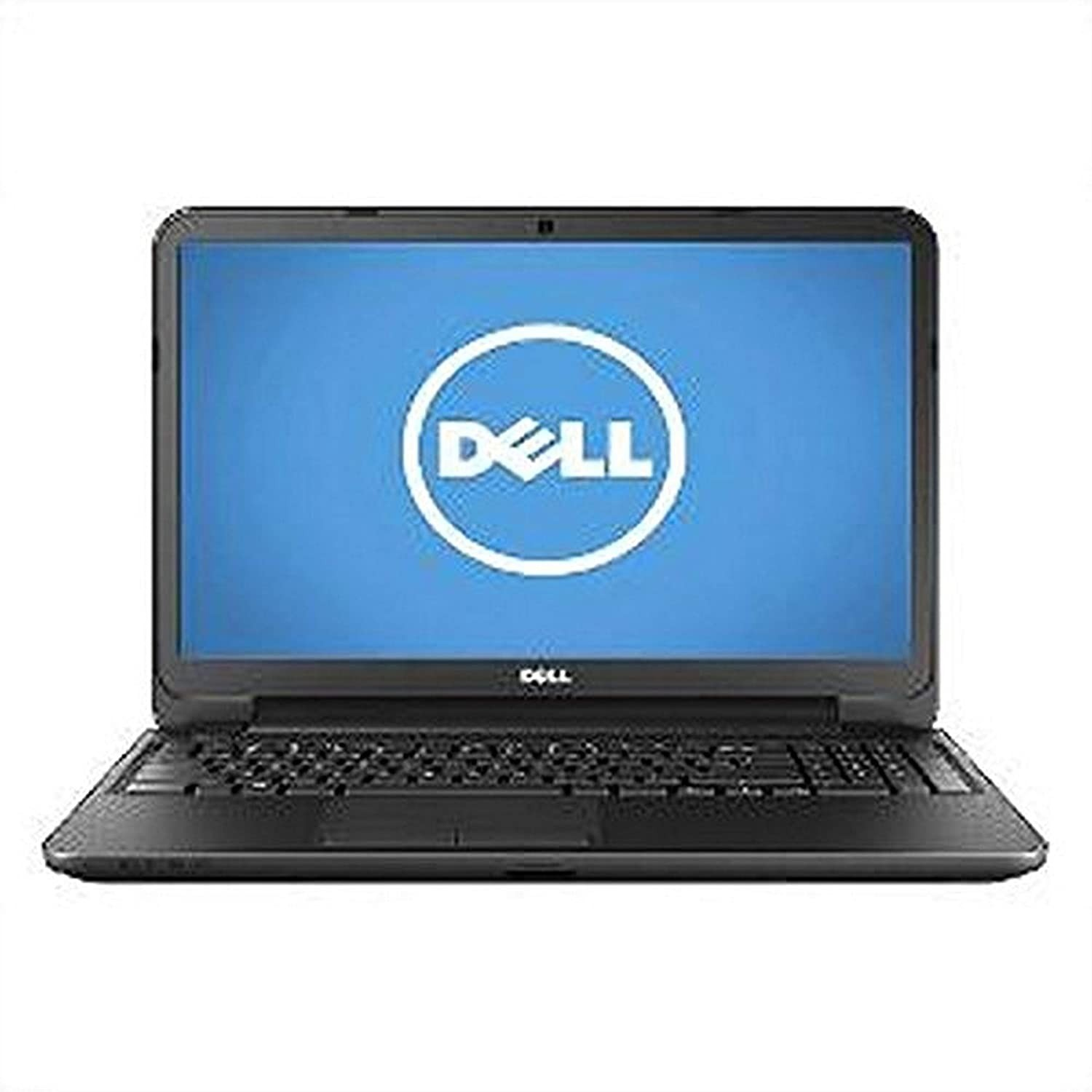 Refurbished laptops & desktops - REFURBISHED DELL INSPIRON 3437 (CORE I5 4TH GEN/4GB/500GB/WEBCAM/14''/DOS)