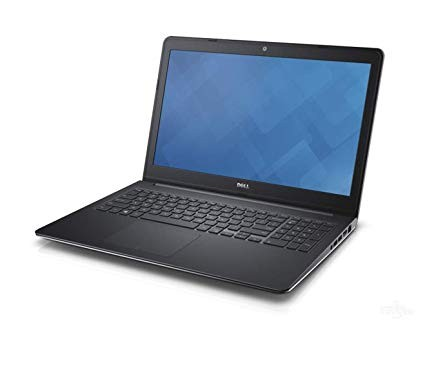 "DELL INSPIRON 15 5548(CORE I5 5200U 2.20GHZ/8GB/1TB/INT/WEBCAM/WIN 8.1/15.6"")"