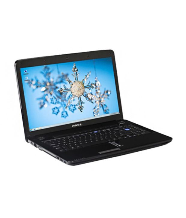 "HCL ME XITE L 2035(CORE I5 2450M 2.50GHZ/4GB/500GB/2GB GRAPHICS/WEBCAM/WIN 10/15.6"")"