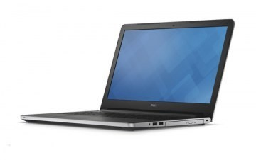 "DELL INSPIRON 15 5559 (6TH GEN CORE I7 6500U 2.50GHZ/8GB/1TB/4GB/WIN 10/15.6"" FHD)"