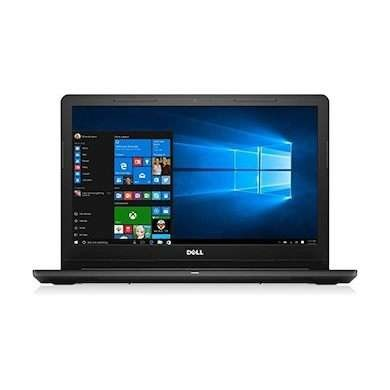 DELL REFURBISHED INSPIRON 15 3567/ 7TH GEN CI5-7200U/ 4GB/ 1TB/ INT/ WIN 10/ 15.6-INCH