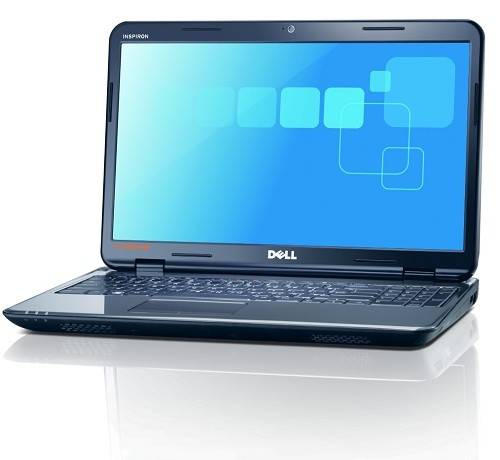 "DELL INSPIRON N5010(CPU-INTEL CORE I5-460M 2.53GHZ/RAM-4GB/HDD-500GB/DISPLAY-15.6""/ODD-YES/BATTER-11.1V.48WH)9155922904"