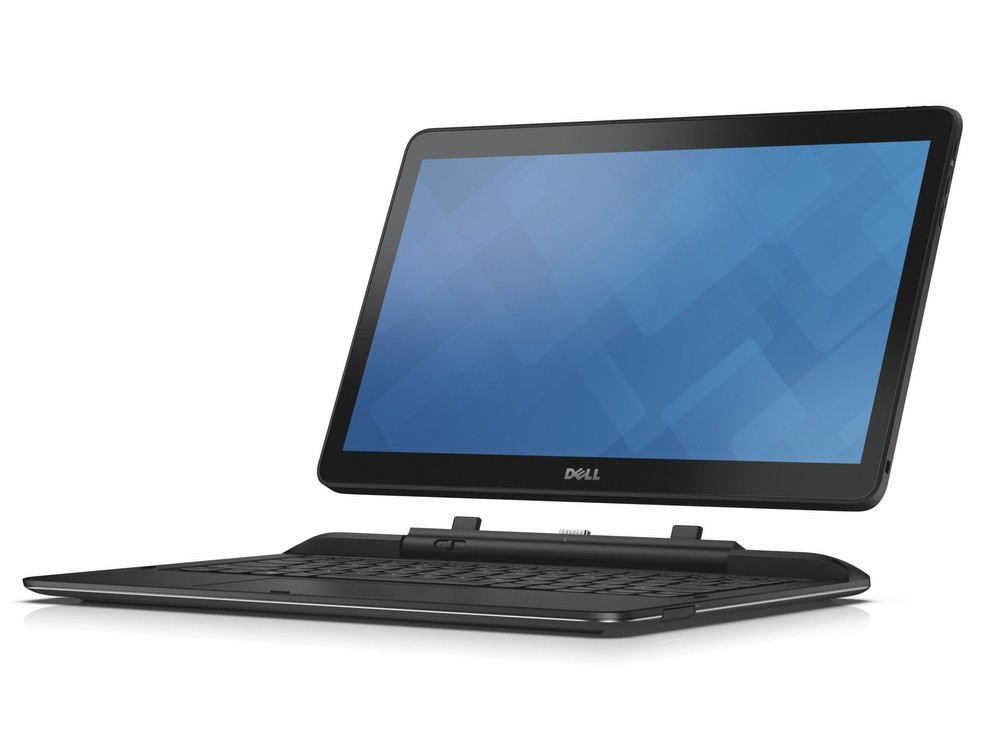 DELL LATITUDE 7350 2-in-1 Convertible Notebook (INTEL CORE M 5TH GEN/8GB/512GB SSD/WEBCAM/13.3'' TOUCH/DOS)