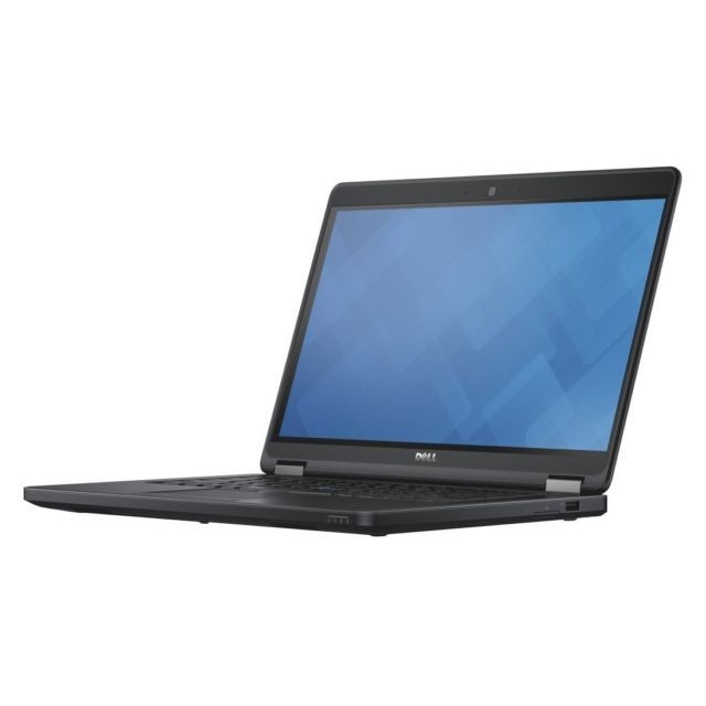 Refurbished laptops & desktops - REFURBISHED DELL LATITUDE E5450 (CORE I5 5TH GEN/8GB/500GB/NO WEBCAM/14'' NO TOUCH/WIN-10 PRO)