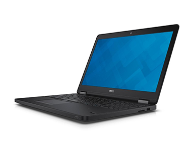 Refurbished laptops & desktops - Refurbished Dell Latitude E7450 (Core I7 5TH Gen/8GB/256GB SSD/Webcam/14'' No Touch/DOS)