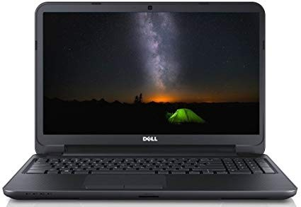 REFURBISHED DELL LATITUDE E7270 (CORE I7 6TH GEN/8GB/512GB SSD/WEBCAM/12.5'' TOUCH/DOS)