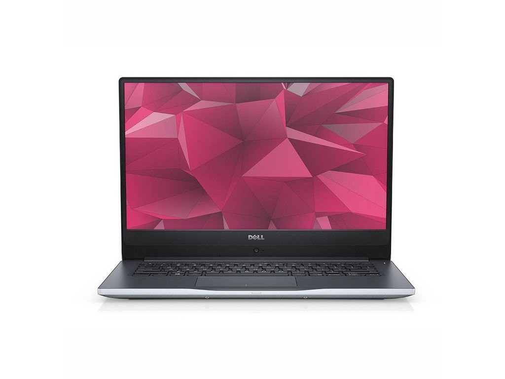 DELL REFURBISHED INSPIRON 14 7460/ 7th Gen Ci5-7200U/ 8GB/ 1TB/ INT/ WIN 10/ 14.0-Inch FHD
