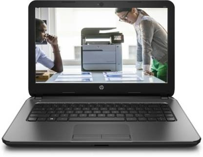 Refurbished laptops & desktops - REFURBISHED HP 240 G1 NOTEBOOK (CORE I3 3RD GEN/4GB/320GB/WEBCAM/14''/DOS)