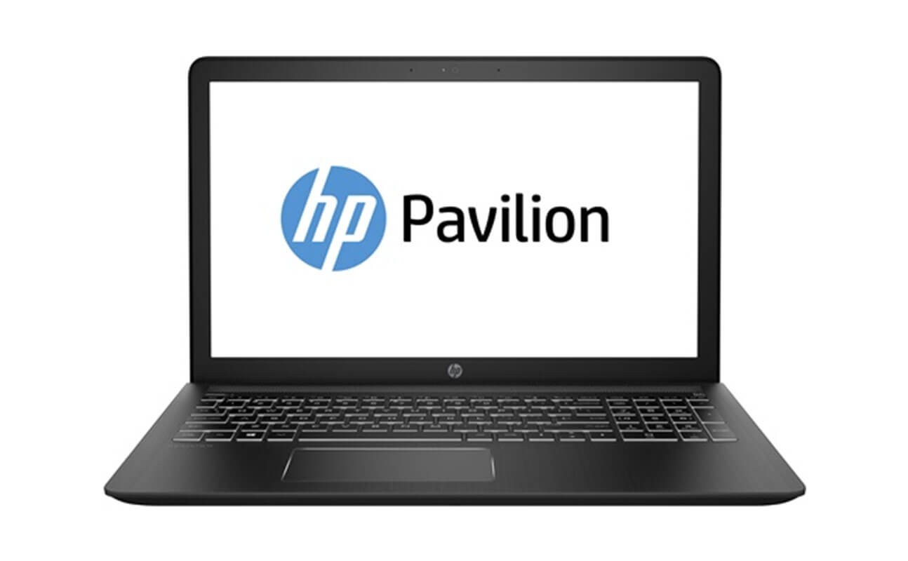 "Hp-Pavillion DV6(core i5 m460  2.53GHz/4GB/640GB/15"") INA0450LMN"