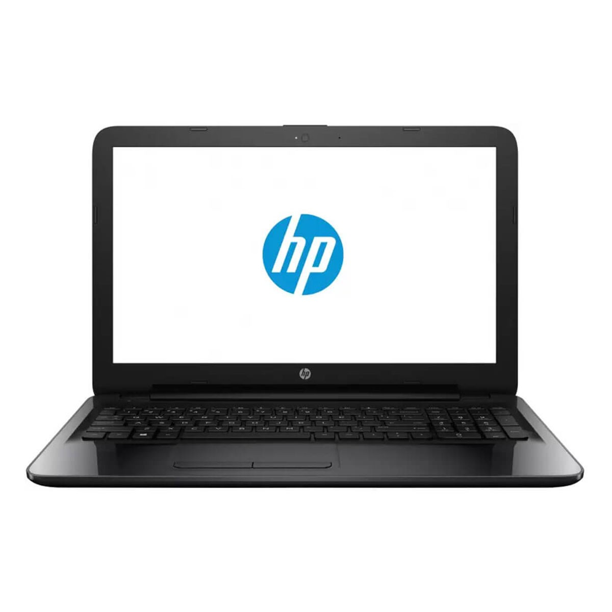 "HP 15-AC150TX Laptop (5th Gen Core i3-5005U/4GB/1TB/2GB Graphics/Dos/15.6"")"