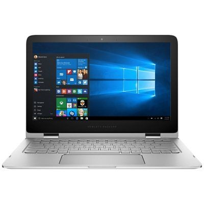 "HP SPECTRE PRO X360 G1(CORE I7 5600U 2.60GHZ/8GB/512GB SSD/WEBCAM/13.3"" TOUCH/WIN-10 HOME)"