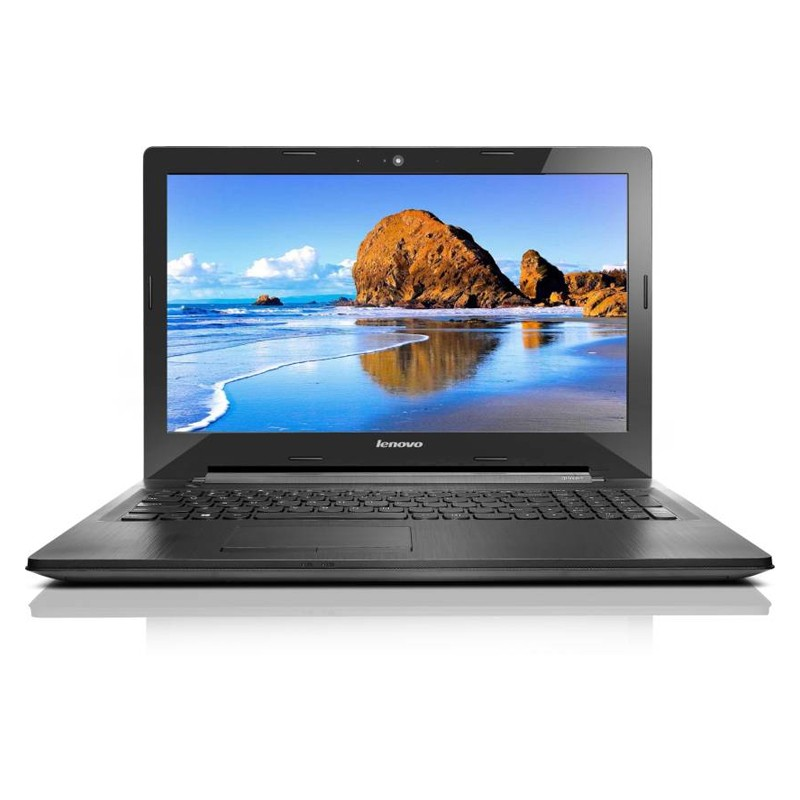 LENOVO G50-80 (CORE I5 5TH GEN/6GB/1TB/4GB GRAPHICS/WEBCAM/15.6''/WIN-10 HOME)