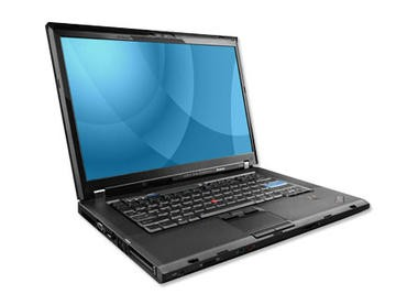LENOVO THINKPAD T410 (CORE I5 1ST GEN/4GB/320GB/WEBCAM/14''/DOS)