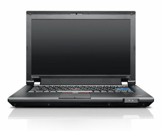 LENOVO THINKPAD L420 (CORE I5 2ND GEN/4GB/320GB/WEBCAM/14''/DOS)