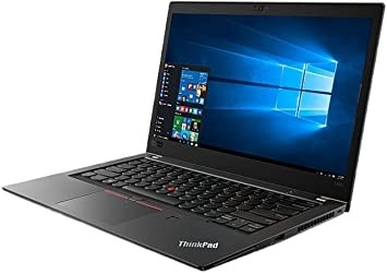 Refurbished laptops & desktops - Refurbished Lenovo Thinkpad T540P (Core I5 4TH Gen/4GB/500GB/Webcam/15.6''/DOS)