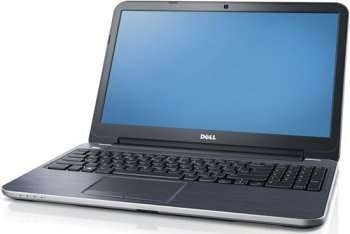 Refurbished laptops & desktops - REFURBISHED DELL INSPIRON 5423 (CORE I3 3RD GEN/4GB/128GB SSD/WEBCAM/14''/DOS)