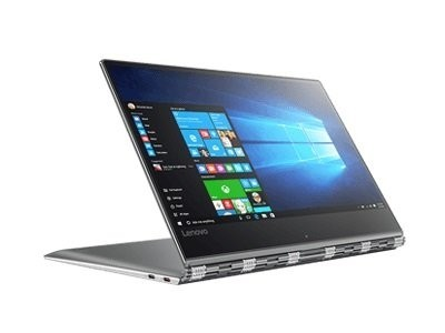 Refurbished laptops & desktops - REFURBISHED LENOVO THINKPAD YOGA S1 (CORE I7 4TH GEN/8GB/500GB/WEBCAM/12.5'' TOUCH/WIN-10 HOME)