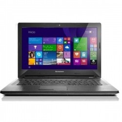 Refurbished laptops & desktops - REFURBISHED LENOVO THINKPAD B40-70 (CORE I3 4TH GEN/4GB/500GB/WEBCAM/14''/DOS)