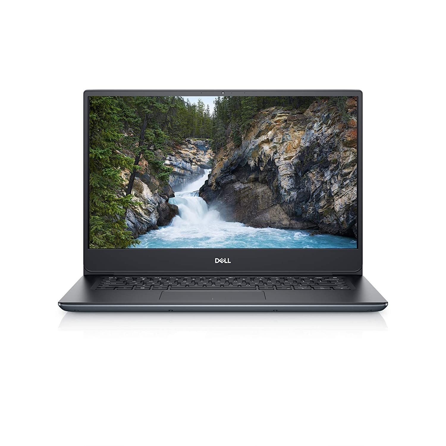 Refurbished laptops & desktops - Refurbished Dell Inspiron 14-5490/Intel Core 10TH Gen i5-10210U/14 Inch FHD/512GB SSD/4GB/Intel UHD Graphics/Win 10 Home/Default