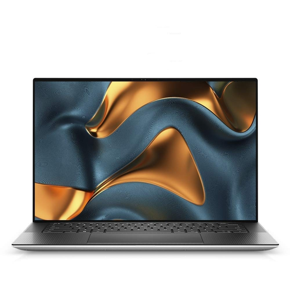 Refurbished laptops & desktops - Refurbished Dell XPS15-9500/Intel Core 10TH Gen i7-10750H/15.6 Inch FHD/512GB SSD/16GB/Nvidia Geforce GTX1650Ti 4GB Graphics/Win 10 Home/Platinum Silver
