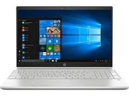 Refurbished laptops & desktops - HP Pavilion Laptop 15-Cs2082-Core I5-8265U 8TH Gen/8GB DDR-4/1TB HDD/Windows 10 Home/2GB Nvidia Geforce MX250 Gddr5 Graphics), Natural Silver,15.6-Inch