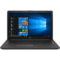 HP BZ NB 250 G7/i3-1005G1/4GB DDR4/512GB/Win10 Home