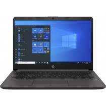 Refurbished laptops & desktops - HP BZ NB 240 G8 i3-1005G1/8GB DDR4/256GB/Win10 Pro
