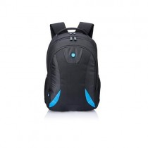HP BZ PC Backpack NB New Dynamic