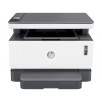 HP 5HG85A Neverstop Laser MFP 1200nw