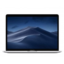 Refurbished laptops & desktops - APPLE MACBOOK PRO (13-INCH, PREVIOUS MODEL, 8GB RAM, 256GB STORAGE, 2.3GHZ INTEL CORE I5) - SILVER