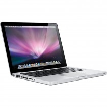 Refurbished laptops & desktops - Refurbished Apple Macbook Pro A1278 (Core I7 3RD Gen/4GB/500GB/Webcam/13.3''/Mac OS Mojave)