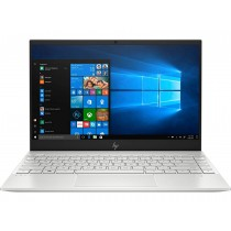 HP Envy 13-ba0003tu Thin and Light Laptop (Core i5 10th Gen/8 GB/512 GB SSD/Windows 10 Home/MSO H & S 2019/13.3 inch/Natural Silver)