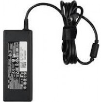 Refurbished laptops & desktops - Dell 19.5V 4.62A Adapter 90W 3 Pin Flower Without Power Cable (9RCDC)