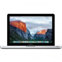Refurbished laptops & desktops - REFURBISHED APPLE MACBOOK PRO A1278 (CORE I5 2ND GEN/4GB/500GB/WEBCAM/13.3''/MAC OS LION)