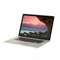 APPLE MACBOOK PRO RETINA A1398 MJLT2LL/A(CORE I7 4870HQ 2.5 GHZ 16GB/512GB SSD/MAC OS/15.4'' NO TOUCH)(GRADE A)
