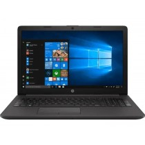 HP BZ NB 250 G8 i3-1115G4/8GB DDR4/512GB/Win10 Pro