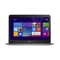 "Dell Inspiron 15 7548 Laptop (5th Gen Core i5-5200U/8GB/1TB/4GB Graphics/Win 8/15.6"" Touch)"