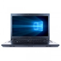 REFURBISHED DELL LATITUDE E4310 (CORE I5 1ST GEN/4GB/320GB/WEBCAM/14''/WIN-10 HOME)