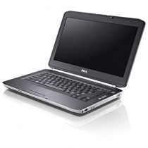 Refurbished laptops & desktops - REFURBISHED DELL LATITUDE E5430 (CORE I5 3RD GEN/4GB/320GB/WEBCAM/14''/DOS)