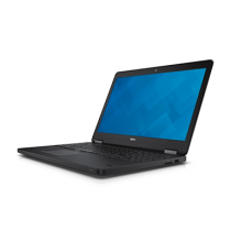 DELL LATITUDE E7450 (CORE I7 5TH GEN/8GB/512GB SSD/WEBCAM/14'' TOUCH/DOS)