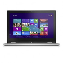 "DELL INSPIRON 13 7348(CORE I5 5200U 2.20GHZ/8GB/500GB/INT/WEBCAM/WIN 10/13.3"" TOUCH)"