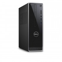 DELL REFURBISHED INSPIRON DT 3250/ 6th Gen Ci5-6400/ 8GB/ 1TB/ INT/ WIN 10/ Display Not Included