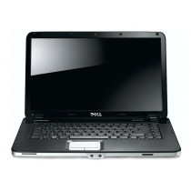 "DELL VOSTRO 1014 (CORE 2 DUO T6670 2.20GHZ/4GB/250GB/NO OS/14"")"